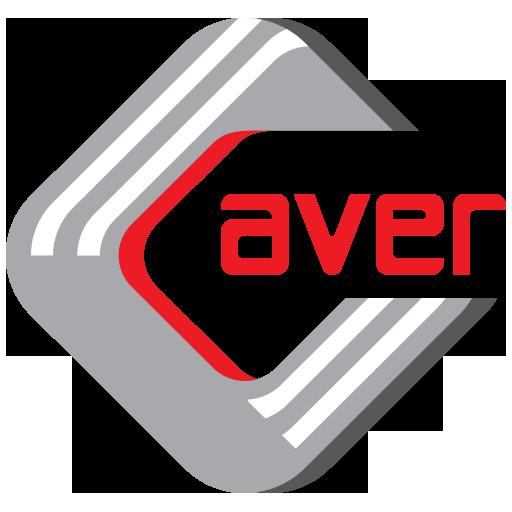 Caver