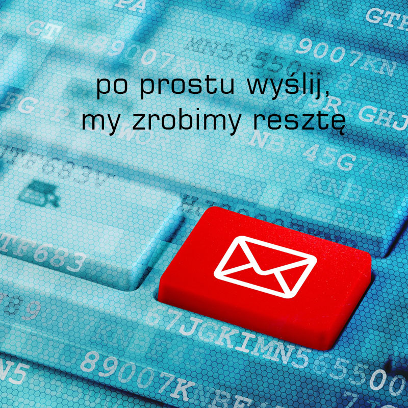 kontakt mobile