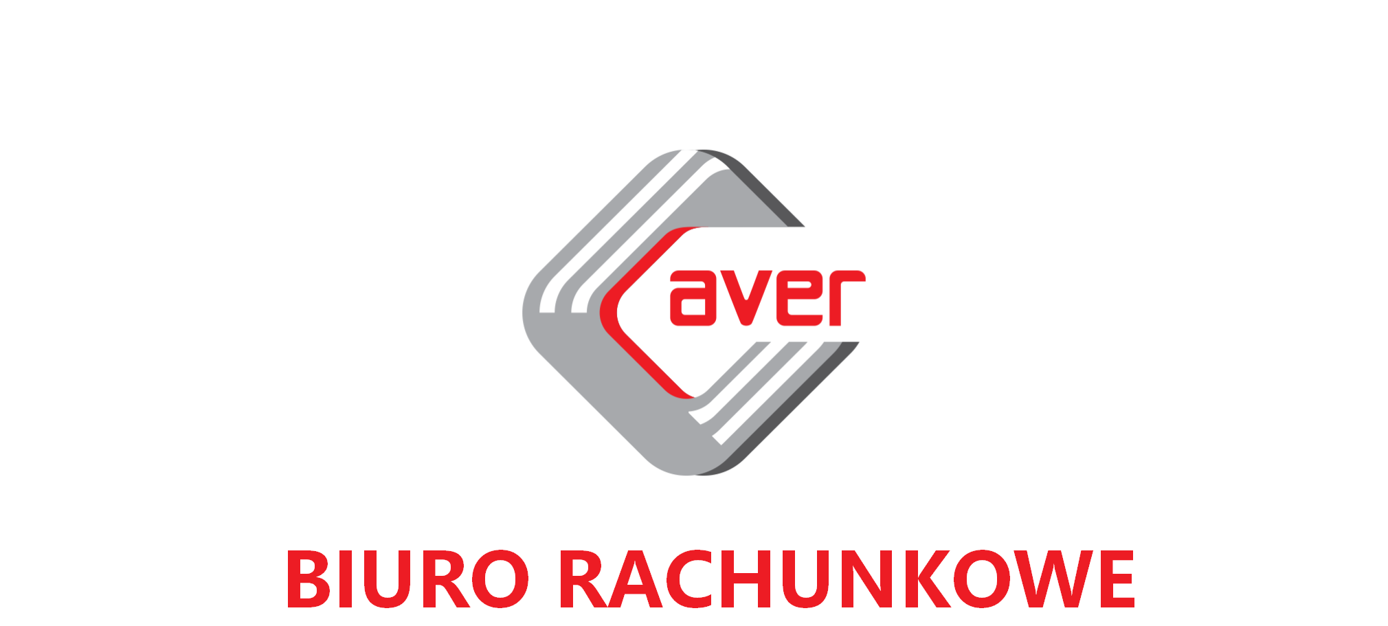 Caver - biuro rachunkowe